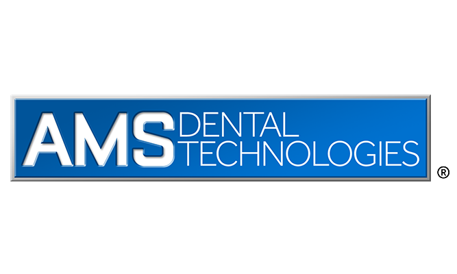 AMSDTI - AmericaSmiles Dental Technologies Inc.