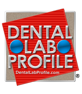 Dental Lab Profile